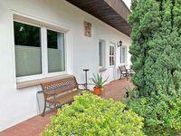 Ferienwohnungen Waren SEE 7010, SEE 7012 rechts in Waren (Müritz) - kleines Detailbild