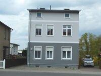 Ferienhaus am Ribnitzer See, Wohnung Ostsee in Ribnitz-Damgarten - kleines Detailbild
