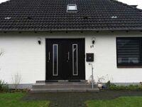 Spies, Angela, Ferienwohnung in Sieverstedt - kleines Detailbild