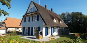 Ferienhaus Frische Brise..., FRB-15 in Wittenbeck - kleines Detailbild