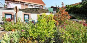 Ferienwohnung Fürstensee SEE 7031, SEE 7031 in Fürstensee - kleines Detailbild