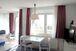 Haus Südstrand -Lipke, SÜ10; 1-Raum; 1.OG; Balkon;