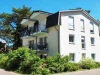 Ferienidyll an der Düne - strandnah-erste Reihe, Wohnung 10 in Heringsdorf (Seebad) - kleines Detailbild