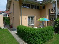 Ferienwohnung Silke Krauth in Pöcking - kleines Detailbild