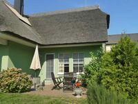 Hausvogt, Ferienwohnung Vogt in Ahrenshoop (Ostseebad) - kleines Detailbild