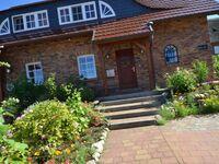 Landhaus Kröning TZR, Haus 'Bel Air' in Gager - kleines Detailbild