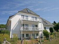 F.01 Haus Südstrand Whg. 09 mit Meerblick und Cabriofenstern, Haus Südstrand Whg. 09 mit Meerblick u in Göhren (Ostseebad) - kleines Detailbild