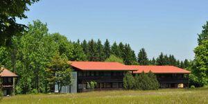 Ferienpark Vorauf Typ 'Inzell', Ferienwohnung D in Siegsdorf - Vorauf - kleines Detailbild