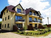 Villa Boddenblick, Whg 6 - 1.OG in Wiek auf Rügen - kleines Detailbild