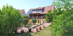 Ferienwohnung Malchow SEE 7050, SEE 7051-Fewo in Malchow - kleines Detailbild
