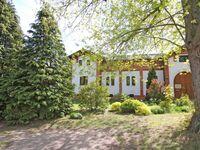 Ferienwohnungen Kuchelmiß SEE 6922-3, SEE 6922 Fewo 2 in Kuchelmiß - kleines Detailbild
