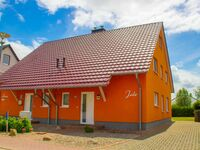 Ferienhaus Nienhagen 'Jule', Ferienhaus in Nienhagen (Ostseebad) - kleines Detailbild