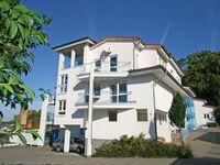 Residenz Binz Whg. 01 mit Terrasse in Binz (Ostseebad) - kleines Detailbild