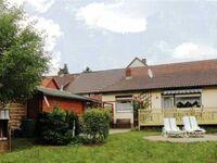 Ferienhaus Hoche in Bad Sachsa - kleines Detailbild
