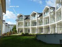 Appartementanlage Villa Granitz - 45448 Whg. 37, Whg. 37 in Göhren (Ostseebad) - kleines Detailbild