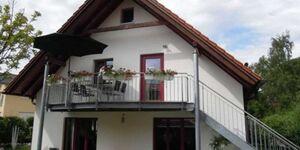 Ferienwohnung Familie Hlavon, FeWo 60qm in Pöcking - kleines Detailbild