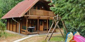 Ulmenhof Melfsen, kleines Haus in Oeversee - kleines Detailbild