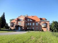 Schloss Pütnitz - Kanuspezial ab 4 Ü (05 Sept-18 Juni), Fuchsbau in Ribnitz-Damgarten - kleines Detailbild