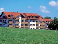 Appartements Alpenresidenz, Ferienwohnung Typ C in Weitnau - kleines Detailbild