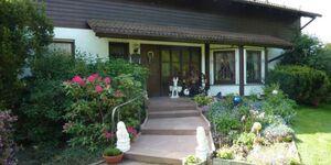 Haus Zaunwiese, Große Ferienwohnung in Grasellenbach - kleines Detailbild