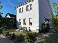 Ferienhaus 'Adlerhorst' in Ludorf - kleines Detailbild