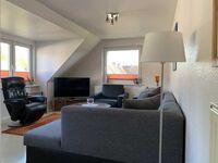 Appartement Hauswald, Appartement in Timmendorfer Strand - kleines Detailbild