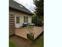 Ferienhaus Ann-Charlott - Objekt 35694, °Ferienhaus 'Ann-Charlott'° in Rostock-Brinckmansdorf - kleines Detailbild
