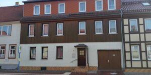 Ferienhaus Benneckenstein, Ferienhaus in Oberharz am Brocken OT Benneckenstein - kleines Detailbild
