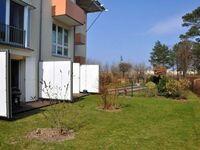 FEWO Marinar - WG 6, Maisonette Marinar in Heringsdorf (Seebad) - kleines Detailbild