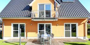 Haus Müritzsonne, Müritzsonne OG in Klink - kleines Detailbild