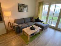 Villa Strandvogt WE 04, 3-Zimmer-Wohnung in Börgerende - kleines Detailbild