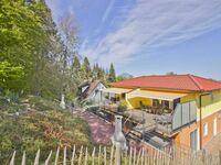(W)  Bella Casa (1047), Haus LEE: 125m², 4-Raum, 6 Pers., Balkon, Terrasse, H in Göhren (Ostseebad) - kleines Detailbild