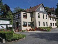 Haus Hirschfelder - Ferienwohnungen, Ferienwohnung Sonne in Wildemann - kleines Detailbild