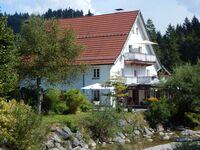Ferienwohnung Garhammer, Kreuth-Glashütte, Ferienwohnung in Kreuth - kleines Detailbild