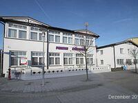 Rügen-Pension 11, DZ 16 in Sellin (Ostseebad) - kleines Detailbild