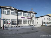 Rügen-Pension 11, App. Kl. in Sellin (Ostseebad) - kleines Detailbild