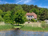 Selliner Ferienappartements mit Seeblick, Appartement Luv mit Seeblick und Balkon (L) in Sellin (Ostseebad) - kleines Detailbild