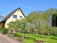 Ferienwohnungen Familie Dinda, ***Ferienwohnung*** - Fam. Dinda in Baabe (Ostseebad) - kleines Detailbild