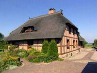 Ferienwohnungen Bodstedt FDZ 140, FDZ 142 Darssblick in Bodstedt - kleines Detailbild