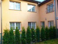 Fewo Koserow-Strand, Wohnung 03 in Koserow (Seebad) - kleines Detailbild