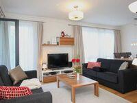 Seeresidenz WE 01, 3-Zimmer-Wohnung in Börgerende - kleines Detailbild