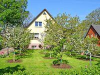 Ferienwohnungen Familie Dinda, ***Ferienwohnung Luv*** - Fam. Dinda in Baabe (Ostseebad) - kleines Detailbild