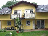 Ferienwohnungen Familie Dinda, ***Ferienwohnung Lee*** - Fam. Dinda in Baabe (Ostseebad) - kleines Detailbild