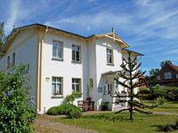 Ferienappartements Haus Theese, Ferienappartement  Schwalbe in Baabe (Ostseebad) - kleines Detailbild