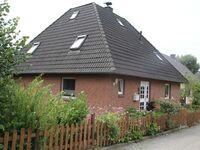 komfortable Ferienwohnung am Müritz-Rundweg bei Klink, Ferienwohnung im Einfamilienhaus in Klink - OT Sembzin - kleines Detailbild