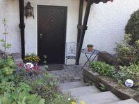 Ferienwohnung Bibert in Michelstadt - kleines Detailbild