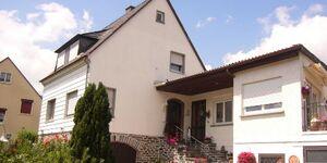 Ferienwohnung Eckstein mit Gartenblick in Bernkastel-Kues - kleines Detailbild
