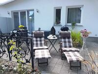 Haus Anna Wohnung 01 in Heringsdorf (Seebad) - kleines Detailbild