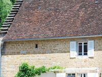 Maison Saint Vincent in Frontenay - kleines Detailbild