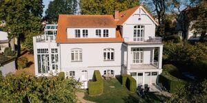 Villa Blanck, Wohnung 2 in Malchow - kleines Detailbild